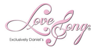 Lovesong Exclusively Daniel's - For the Music in You!